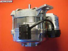 Brennermotor Ölbrennermotor Hansa HVS 5 HLV Intercal SLV 10 Körting Ölbrenner Öl