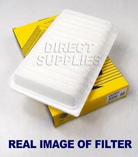 COMLINE AIR FILTER OPEL AGILA B H08 1.2 | SUZUKI SPLASH EX SWIFT III 1.2 EAF852