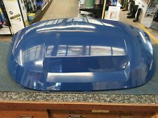 Club Car Precedent Beauty Panel Front Blue 102502408 - Other colours available