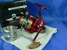 Mulinello Colmic Taiton Compressor 3000 pesca bolognese, spinning, trota