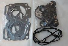 Genuine Subaru OEM Engine Gasket Kit '08-'11 Impreza RS '09-'10 Forester EJ253