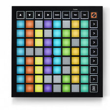 Novation Launchpad Mini MK3 Grid Controller for Ableton Live