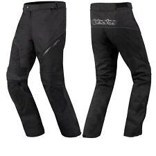NERO IMPERMEABILE Pantaloni Moto Alpinestars Raider DRYSTAR TAGLIA XXL Colore