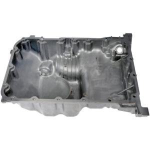 Dorman Engine Oil Pan For Honda Accord Odyssey Pilot Ridgeline Acura MDX