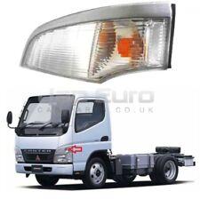Pour Mitsubishi Canter Fuso 02-11 avant Gauche NS Clignotant Clignotant Unité