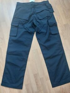 """Russell Cargo Trousers Size  W36"""" L 34"""""""