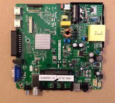 Carte principale/ MAIN BOARD  HK-T.RT2957P62  Pour TV POLAROÏD TQL32R4PR011
