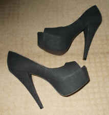 b7ddfd9211f Charlotte Russe Very High (4.5 in. and Up) Heels for Women for sale ...