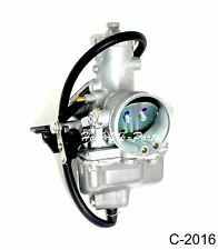 30MM CARBURETOR for CRF XR 100 200 250 CARB ATV(FREE SHIPPING FROM USA)