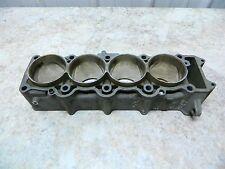 01 Kawasaki ZX9 ZX 9 900 ZX900 E Ninja engine cylinders jugs
