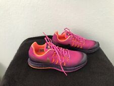 New listing Nike Air Zoom Pegasus 33 H20 Repel Running Shoes Women's size 8
