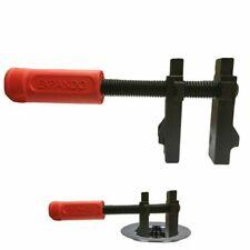 Expando Tub Drain Removal Tool Bathtub Wrench