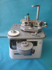 FOMAP SANTINELLI  XL 120 A.T. Optical Lab Equipment