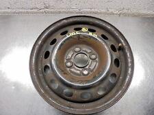 """03 Honda Civic Wheel Rim 14"""" (A)"""