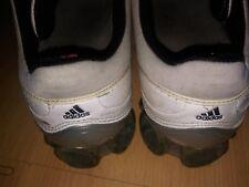 Zapatillas Adidas Bounce Correr Zapatos UK 9