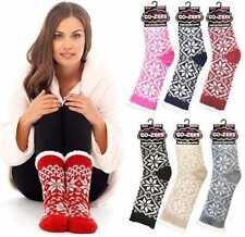 Slipper, Bed Socks