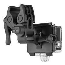 GoPro Gun/Rod/Bow Mount Genuine GoPro product
