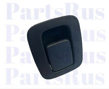 Genuine Smart Fortwo Closing Handle 4537405300