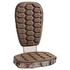 Primal Vantage - PVAC-190 Molded Foam Seat Cushion