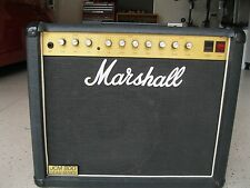 1985 Marshall  JCM 800 Model 4210 Lead Series Electric Guitar Amplifier