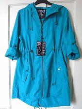 Primark Hip Length Coats & Jackets for Women