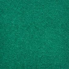 9' Pre Cut Billiard Pool Table PREMIER Felt Fabric Cloth TOURNAMENT GREEN 9 Ft
