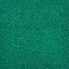 9' Pre Cut Billiard Pool Table PREMIER Felt Fabric Cloth TOURNAMENT GREEN 9 Ft