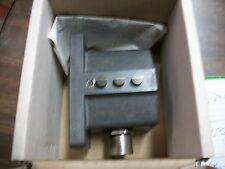 NEW IN BOX EUCHNER LIMIT SWITCH 85731  GSBF03D16-502-M