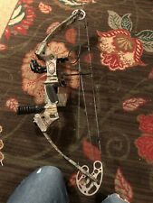 martin jaguar compound bow