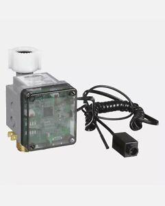 RUBBERMAID VALVE CONTROL MODULE TECHNICAL CONCEPTS AUTOFAUCET 490251