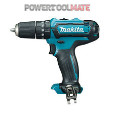 Makita HP331DZ 10.8v Cordless CXT Combi Drill *Body Only*