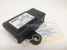 BMW E38/39/46/53 X5 Speed Sensor DSC 6753694