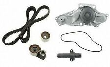 Aisin TKH001 Engine Timing Belt Kit With Water Pump