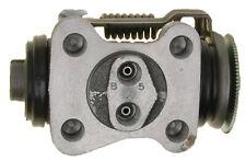 Drum Brake Wheel Cylinder fits 2007-2012 Isuzu NPR,NPR-HD Reach  ACDELCO PROFESS