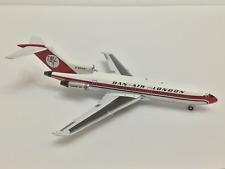 Inflight200 1:200 DAN-AIR LONDON Boeing 727-100