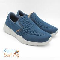 Skechers Equalizer 4.0 Triple Play Men's Shoe Navy UK 10 🔥