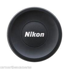 Nikon LC-1424 Slip-on Front Lens Cap for AF-S NIKKOR 14-24mm f/2.8G ED