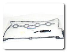 Valve Cover Gasket Set & Cam Chain Gasket set For Audi Volkswagen Passat L4 1.8L