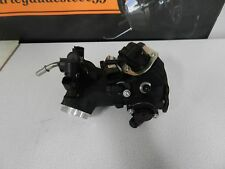 Harley Davidson Touring Throttle Body With Injectors  PN 27618-05