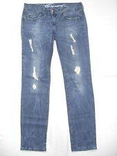 Esprit Damen-Jeans aus Denim