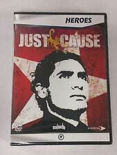 Just Cause (PC DVD-ROM ) UK IMPORT
