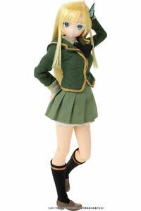 New Azone Pure Neemo Character Series No.057 Haganai Sena Kashiwaza From Japan