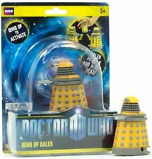 Doctor Who Wind Up Dalek: The Eternal