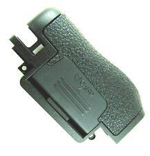 Nikon D750 DSLR Camera Memory Card Door Cover Genuine(115J4)