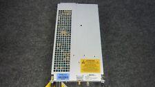 Tektronix 80C08C-Cr4 10GbE Datacom Optical Sampling Module (S/N B010217)