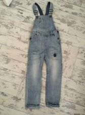 Dungarees NEXT Jeans (2-16 Years) for Boys