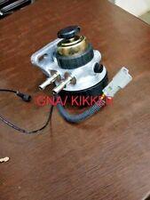 Jcb Parts- Kikker Fuel & Sensor Of Fuel Filter