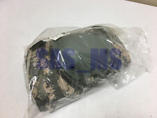 US ARMY ISSUED ACU UCP KNEE PADS MEDIUM SET NEW IN PACKING