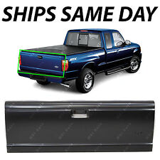 NEW Primered Steel Tailgate Shell for 1993-2005 Ford Ranger & Mazda B2300 Pickup