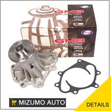 GMB Water Pump Fit Infiniti FX45 M45 Q45 QX56 Nissan Armada Titan VK45DE VK56DE